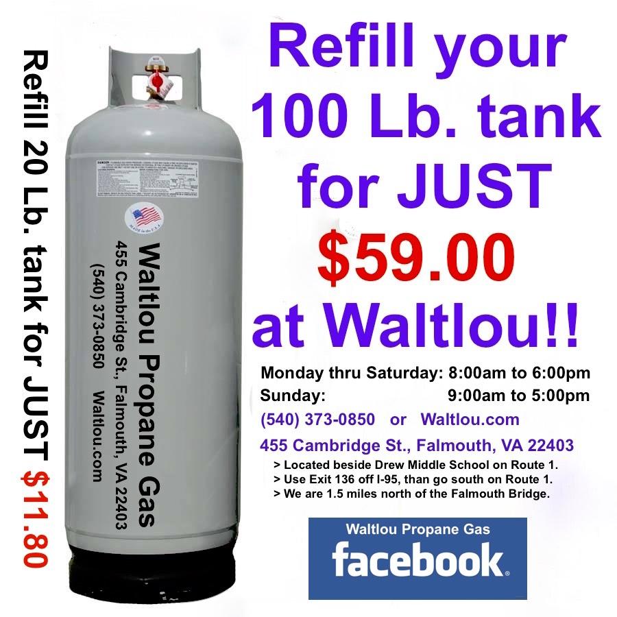 Flyer 59 Refill Waltlou Copy 3