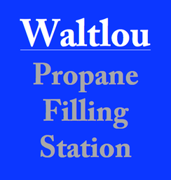 Waltlou Propane Gas, Stafford, Fredericksburg, VA www