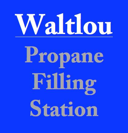 waltlou propane gas stafford fredericksburg va www waltlou com rh waltlou com School Bus School Bus